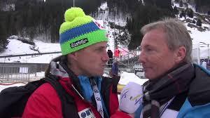 Race Directors conversing.jpg