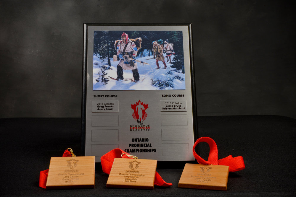 Ontario Provincial Championship