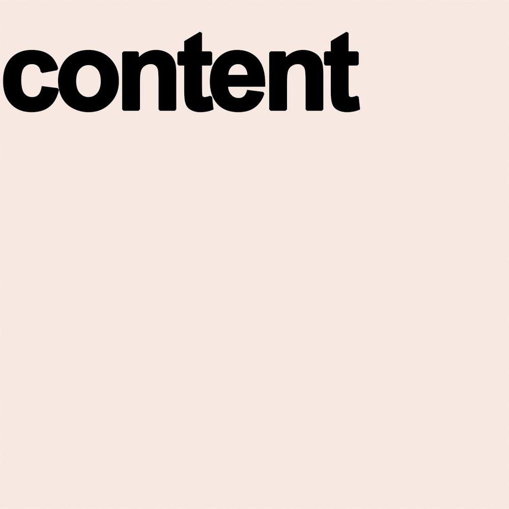 content.jpg