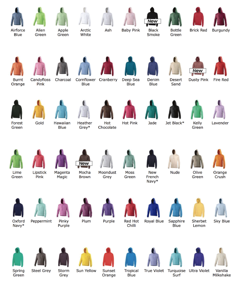 COLORS HOODY.png