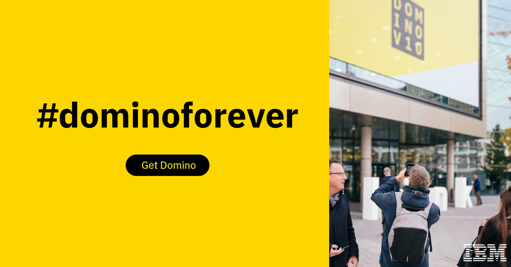 dominoforever_LI.png