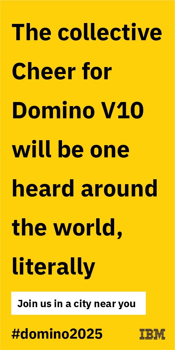 Domino_Static_300x600 3-2.jpg