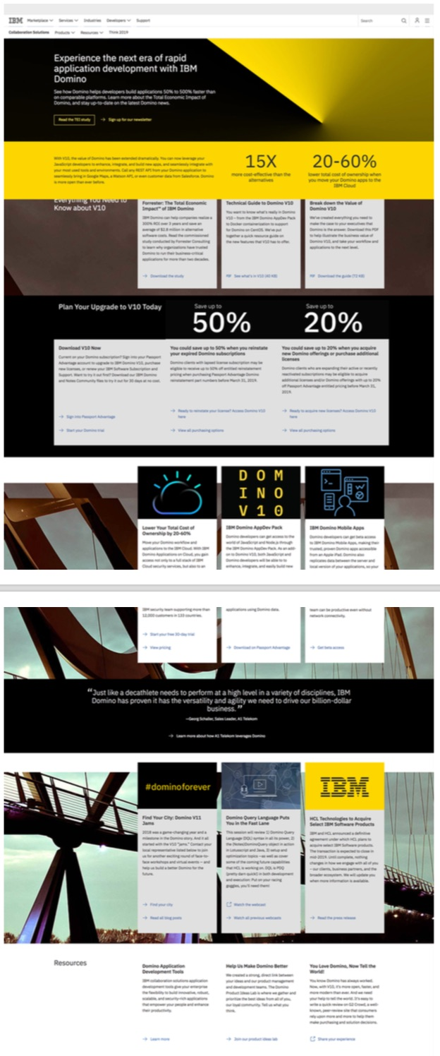 Domino_Website.jpg