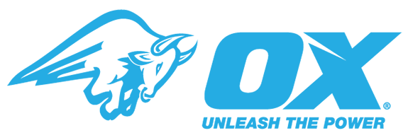 OX-Tools_logo.png