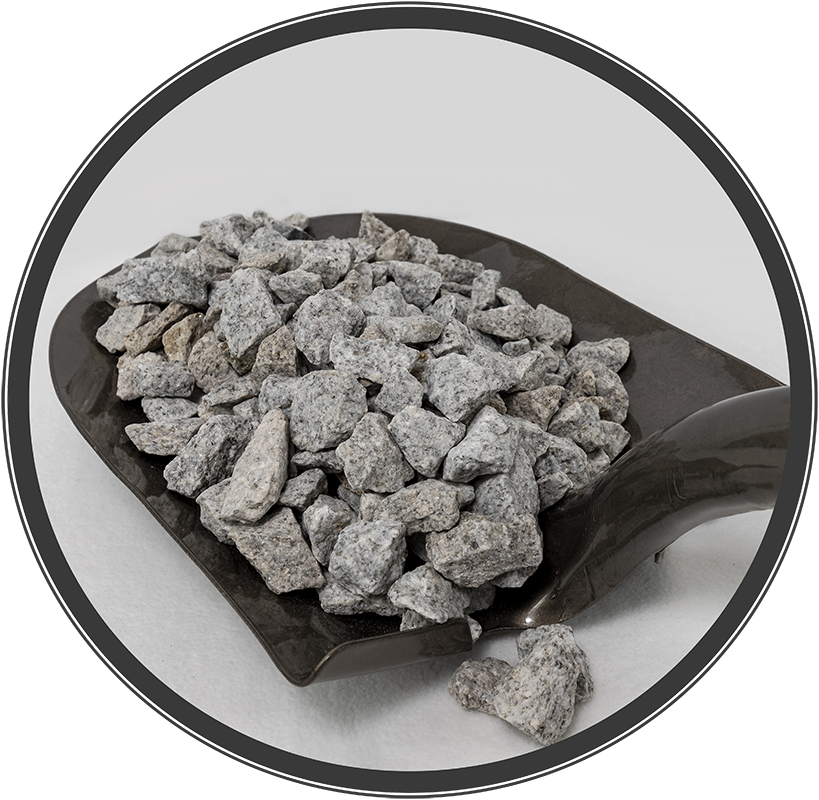 GB 3-4 Crushed Stone.png