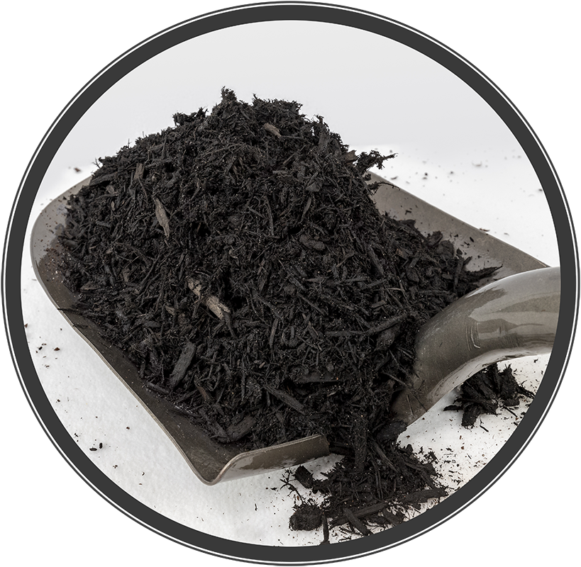 GB Black Mulch.png