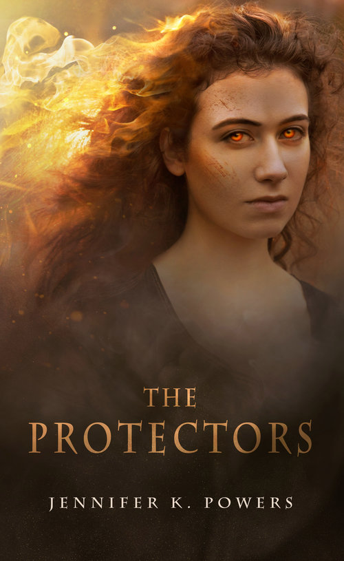 The+Protectors+COVER.jpg
