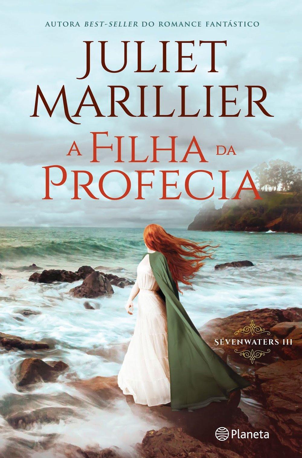9789896579883 Filha_Profecia Juliet Marillier Capa em alta.jpg