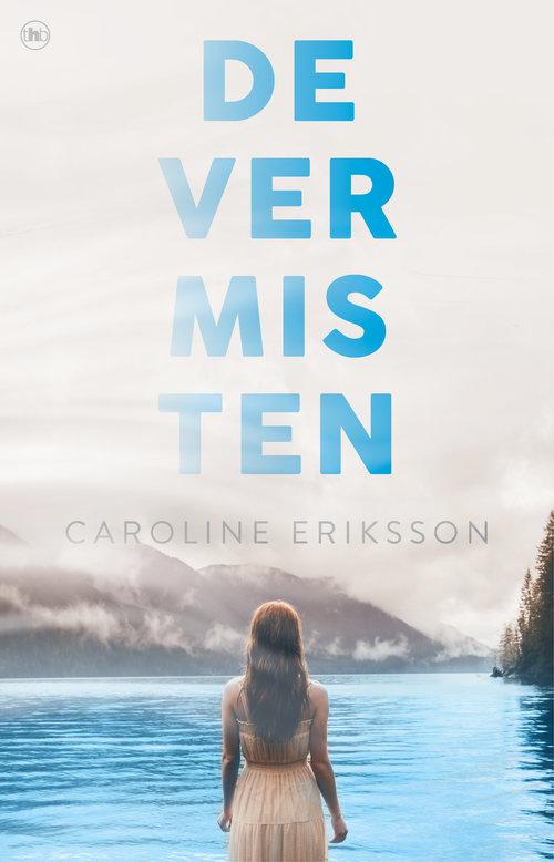 Eriksson_Vermisten_vp.jpg