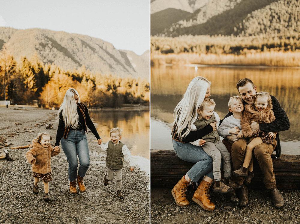 Sharpe Family-15-1.jpg
