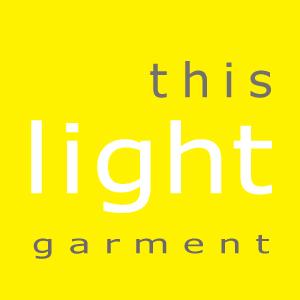 logo newest version.jpg