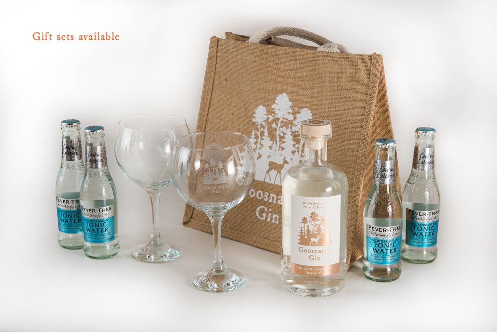 goosnargh-gin-gift-pack_1.jpg