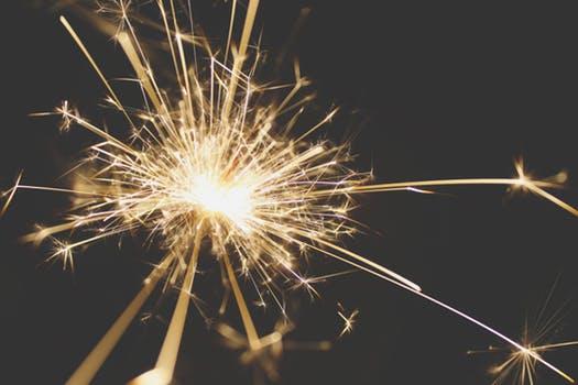 Firework.jpeg
