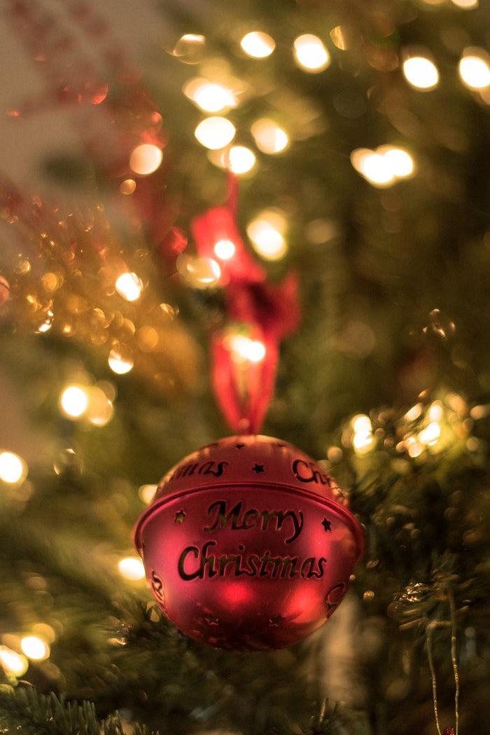 Merry Christmas 2018.jpg