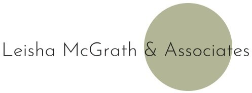 McGrath & Assoc