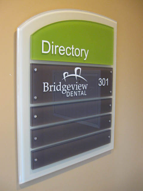 Bridgeview Dental Survey 015.jpg