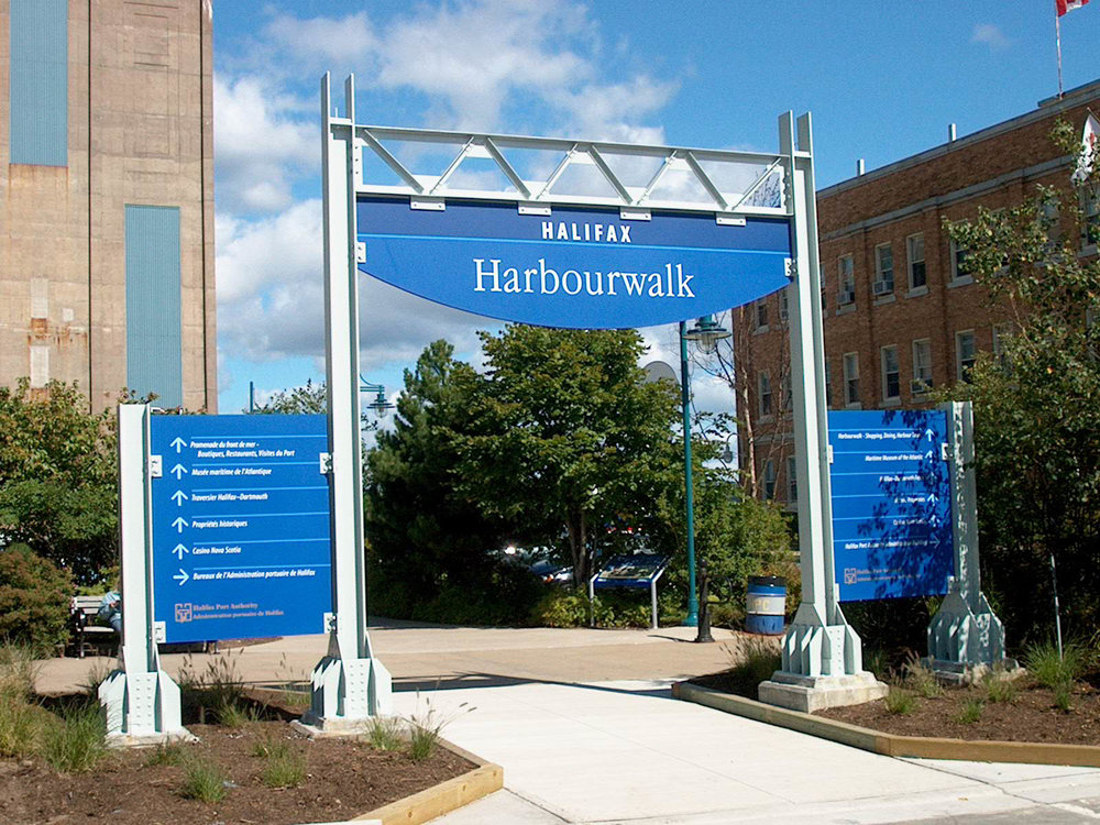 Harb Walk.jpg