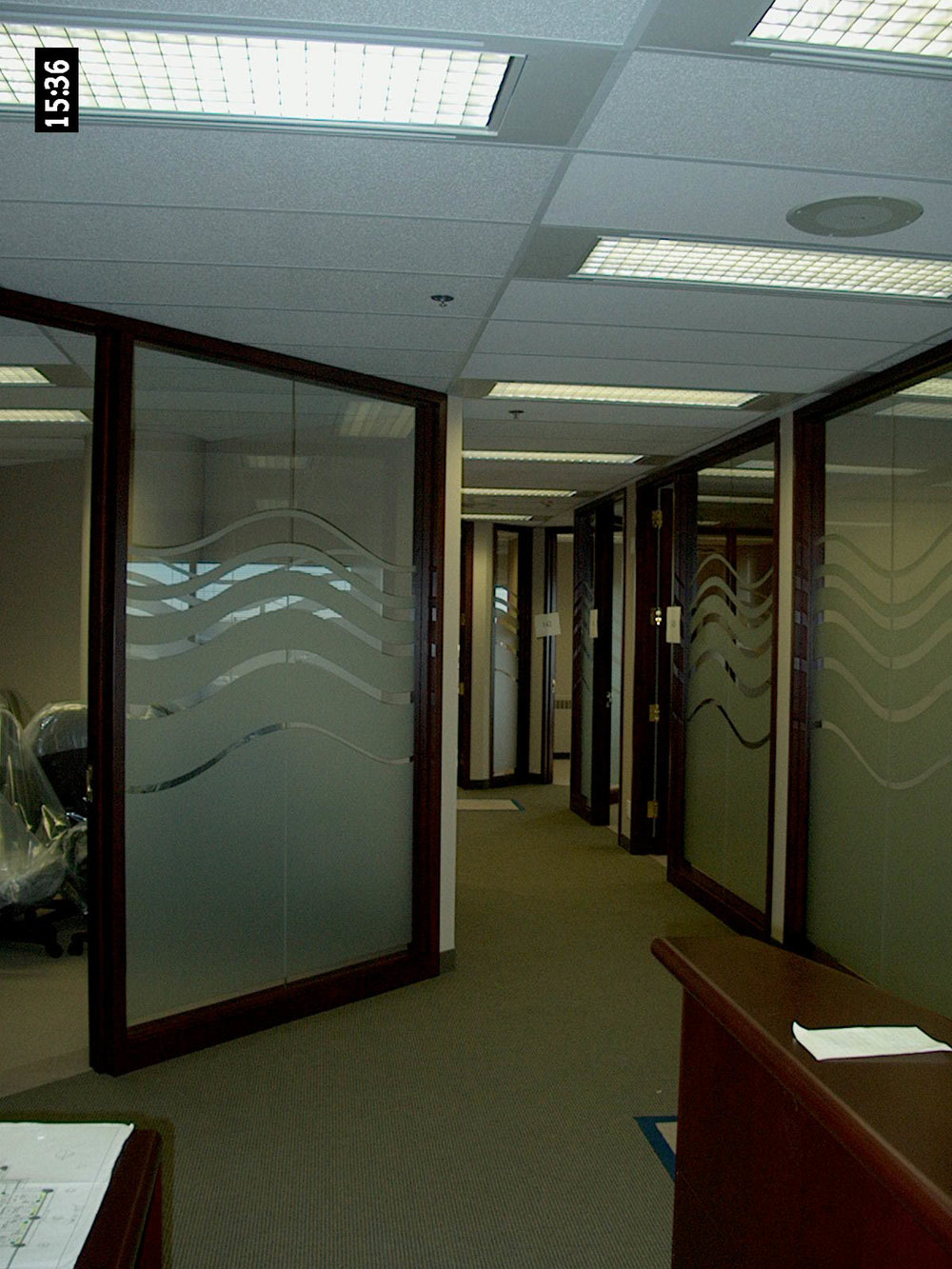Glass etch.jpg