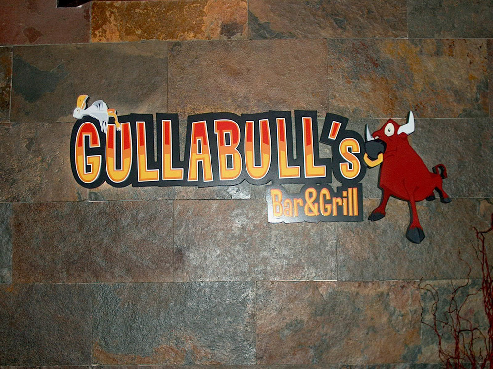 Gullabulls front view.jpg