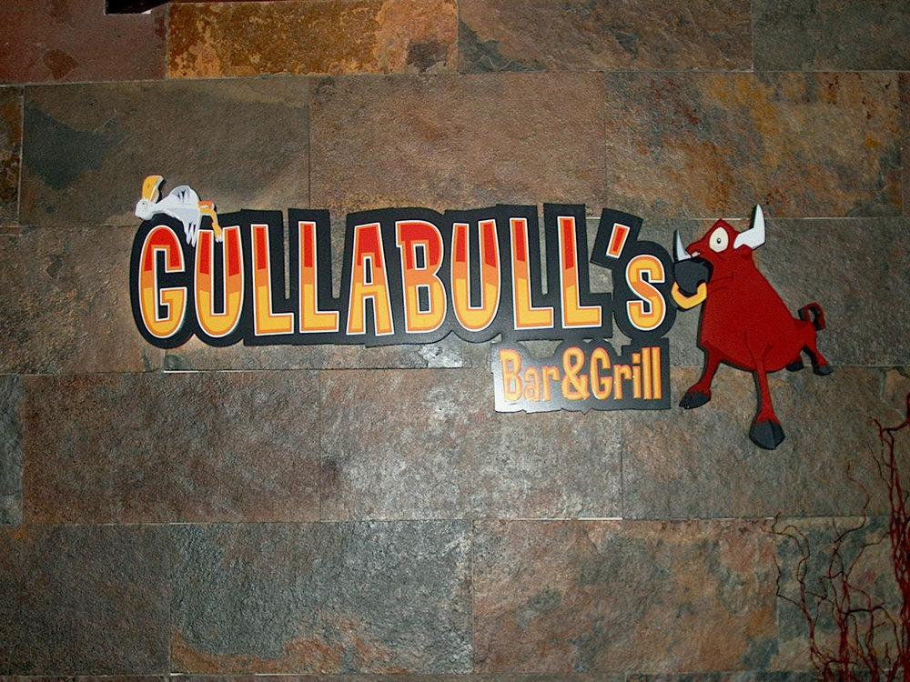 Gullabulls front view.jpg