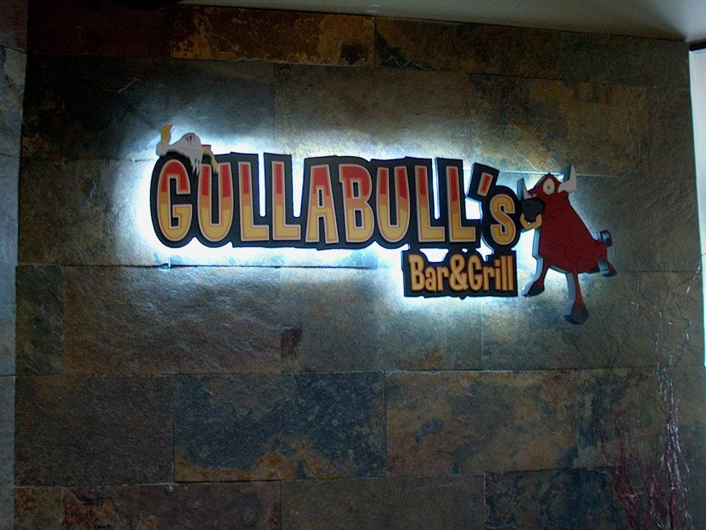 Gullabulls-halo.jpg
