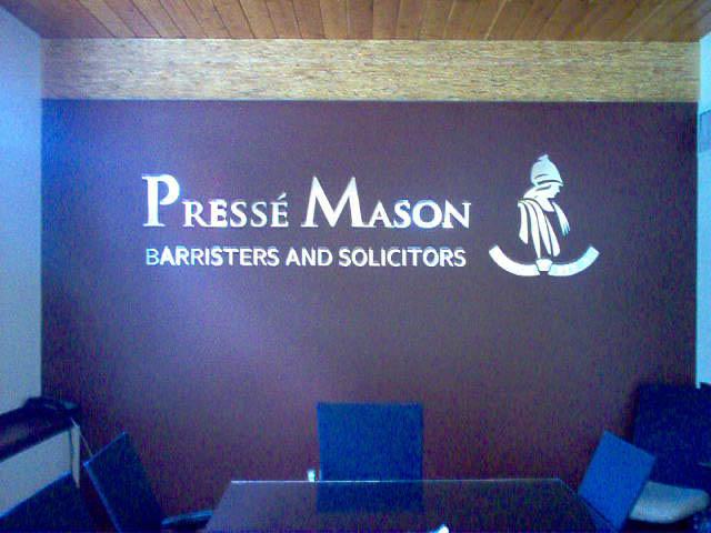 Presse Mason Wall Graphics.jpg