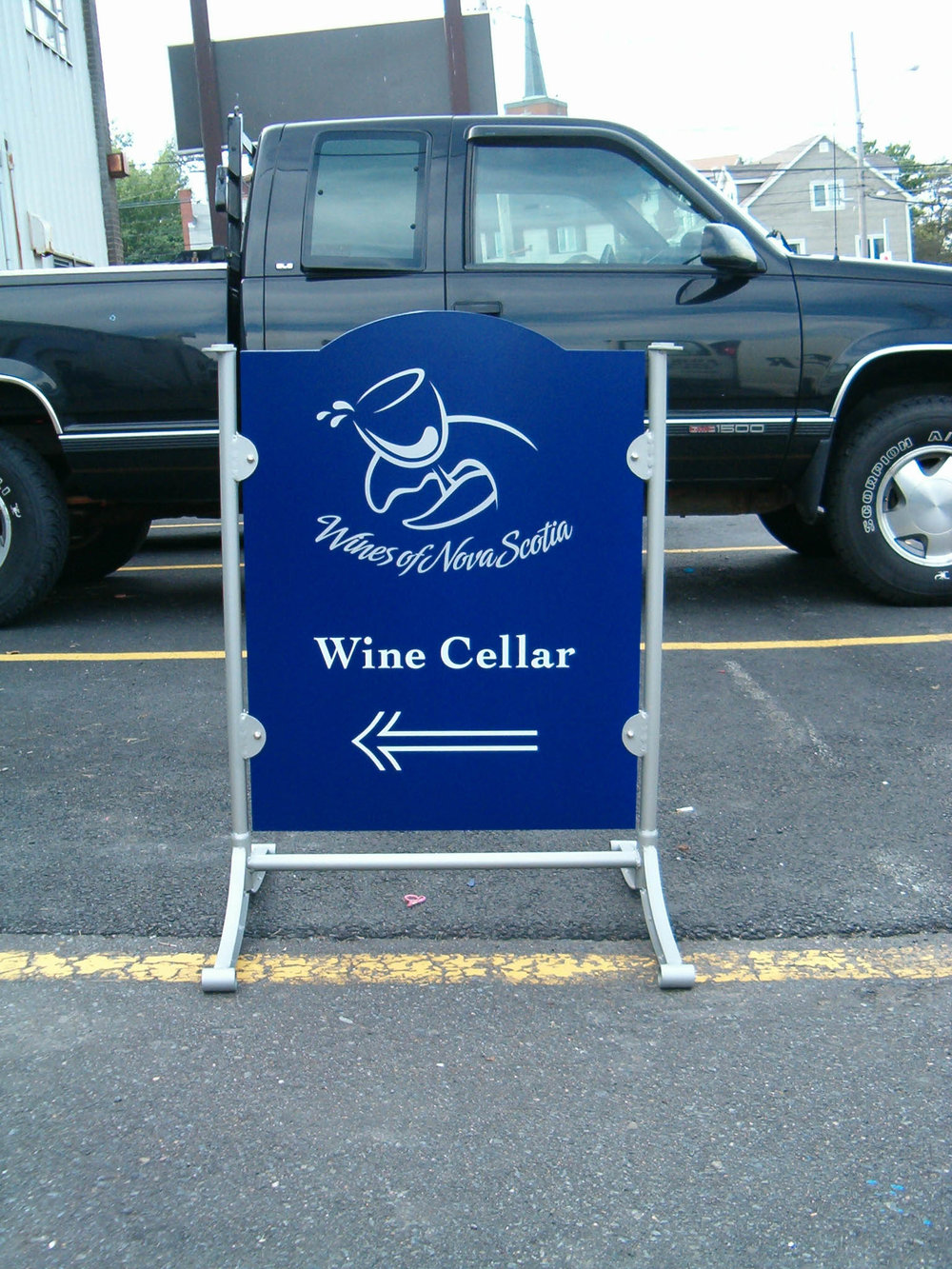 Wines of NS Sidewalk Sign.jpg