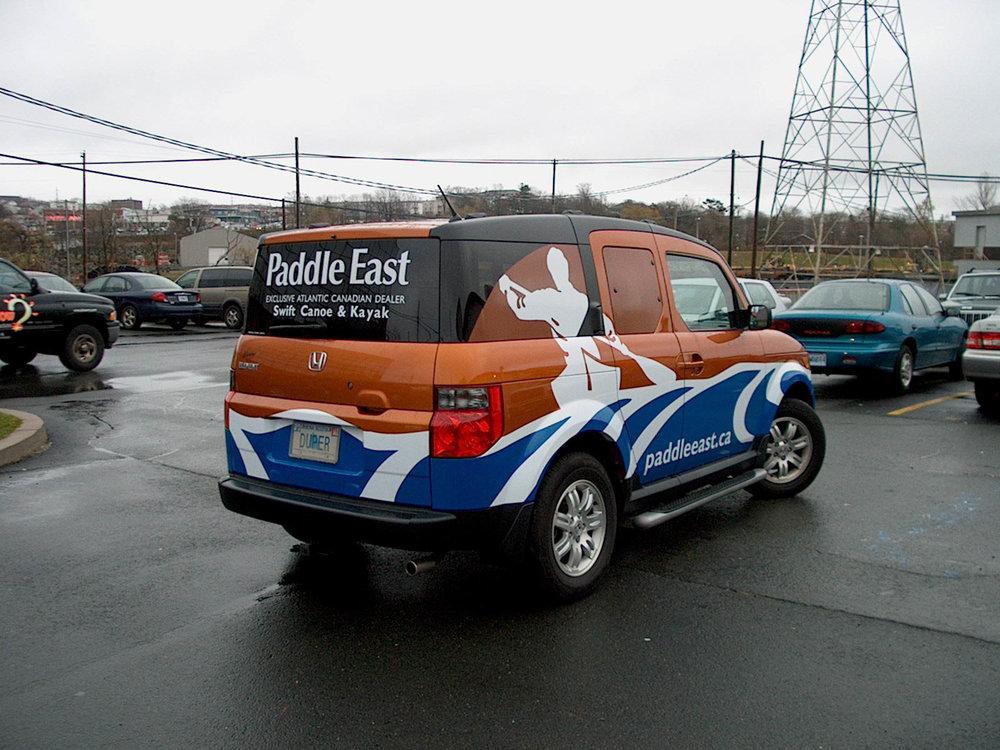 Paddle East.jpg