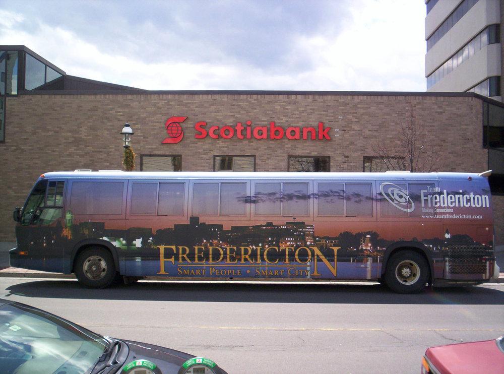 Team Fredericton - Full Wrap.jpg