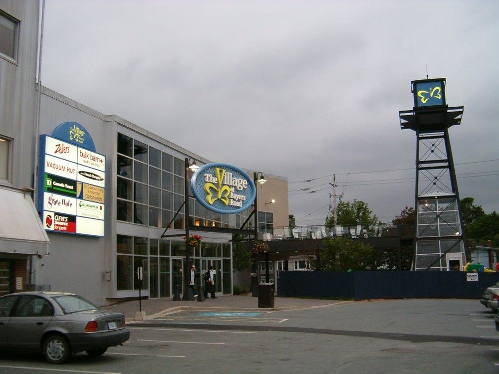 Bayer's Rd Mall.jpg