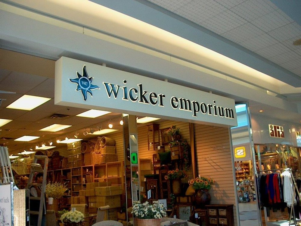 Wicker Emporium.jpg