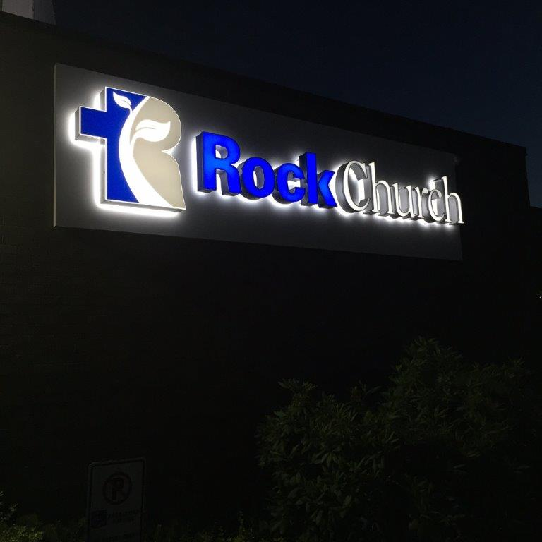 Rock Church 2016.jpg