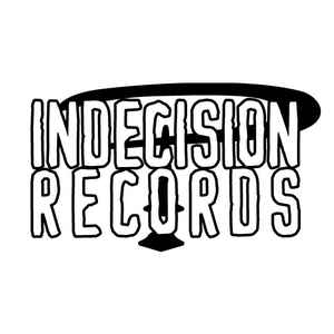 record label -