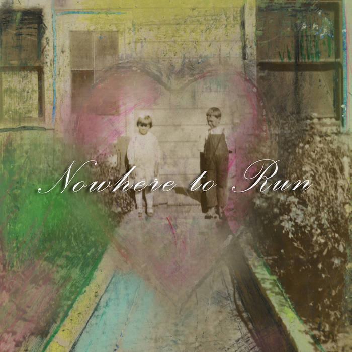 BT_Album_Nowhere.jpg
