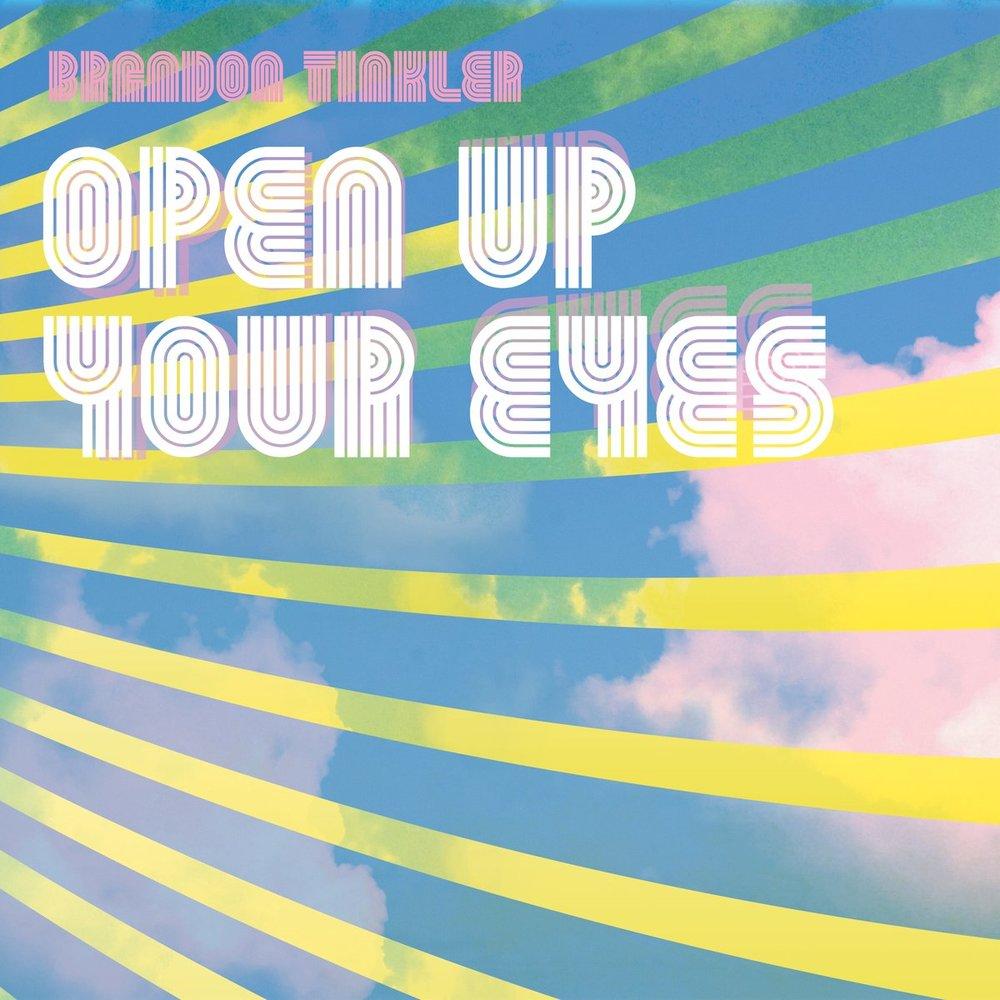 BT_Album_OpenUp.jpg