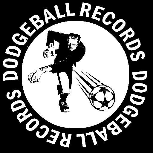 Dodgeball_Records.jpg