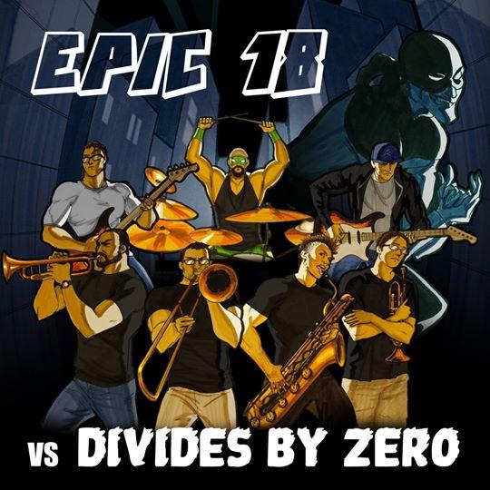 Epic_Divides.jpg