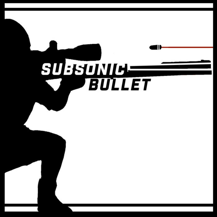 Epic_Subsonic.jpg