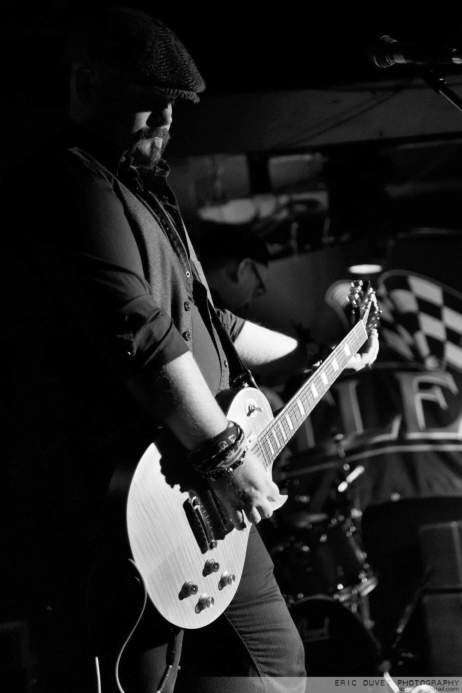 River_Guitar.jpg