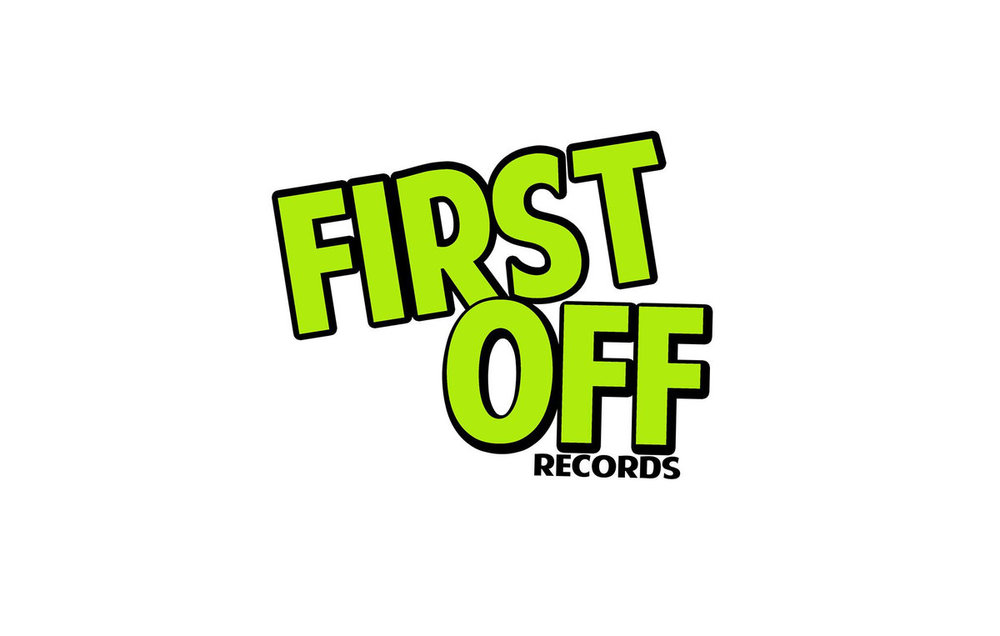 First_Off_Records.jpg