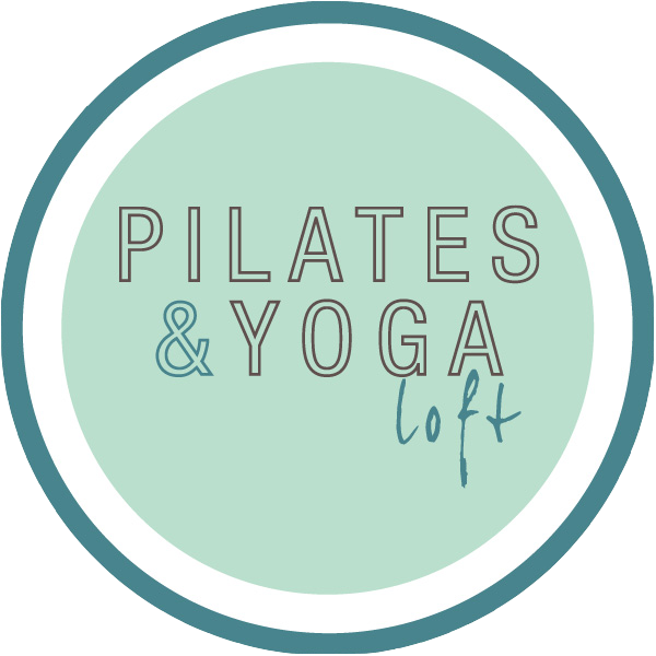 The Pilates & Yoga Loft