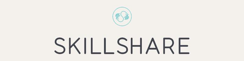 skillshare light.jpg
