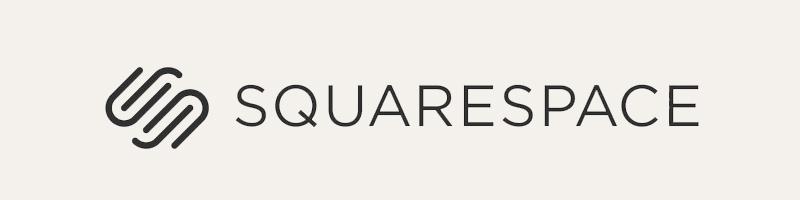 squarespace light.jpg