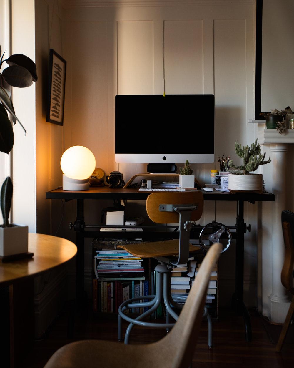 Gantri Weight Lamp .jpg