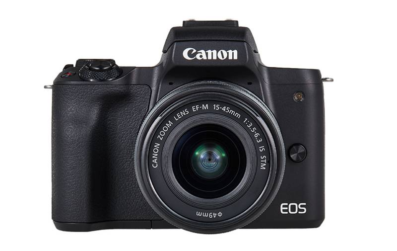 Canon EOS M50.jpeg