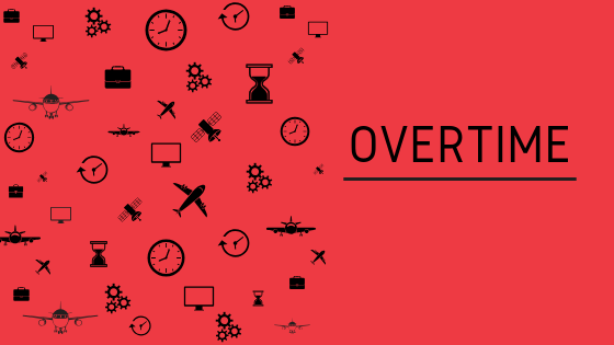 Overtime Blog SPEEA.png
