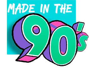 made90stourlogo.png