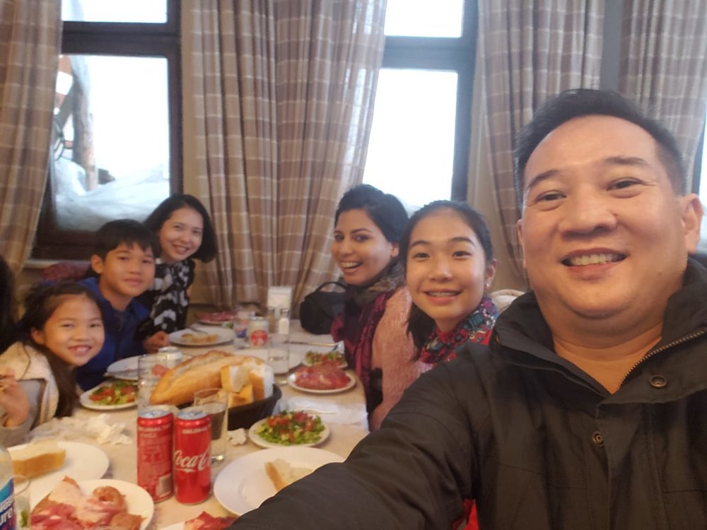 family lim2.jpeg