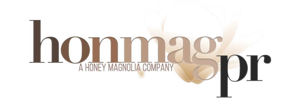 Honey Magnolia is a boutique agency offering marketing services. If you're ready to take your marketing to the next level, we're ready to help.