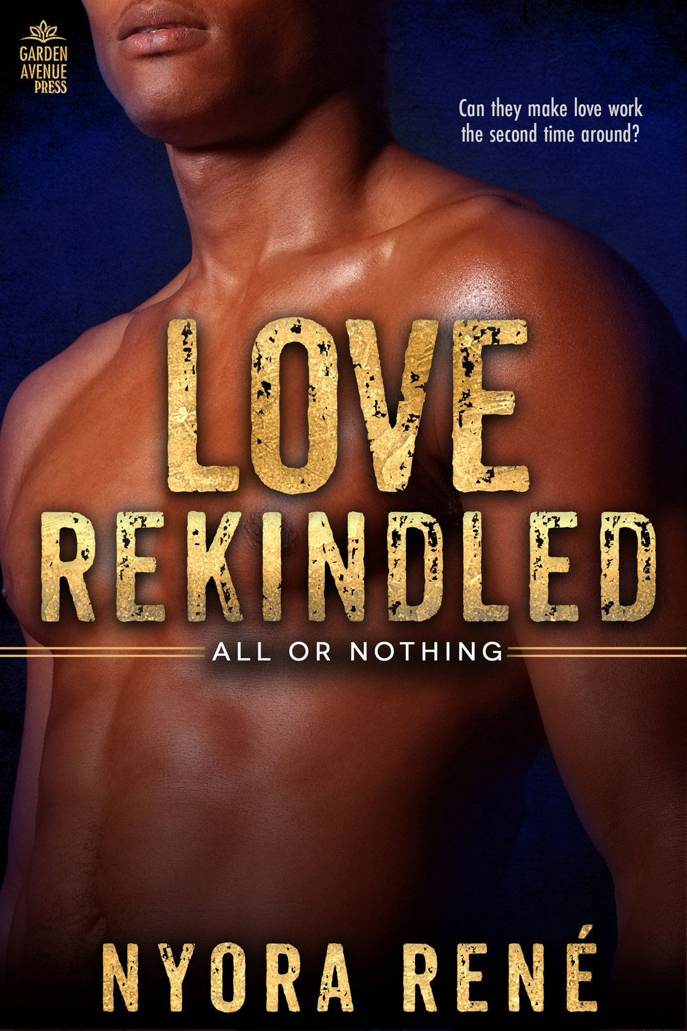 Love Rekindled_2000X3000.jpg